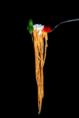 Orgoglio Italiano di outcryes