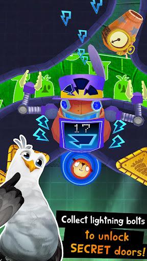 Spinball Carnival screenshot 7