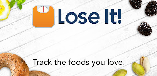 Image result for track your food lose it