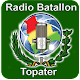 Download Radio Batallon Topater Bolivia For PC Windows and Mac