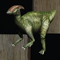 Alive-ARDinosaurs(Herbivorous) icon