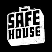 SafeHouse App