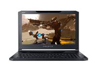 Acer Predator PT715-51 Drivers download,Acer Predator PT715-51