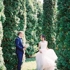 Wedding photographer Aleksey Lepaev (alekseylepaev). Photo of 25.07.2018