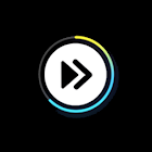 Select Radio icon
