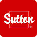 Sutton Group Fort McMurray icon