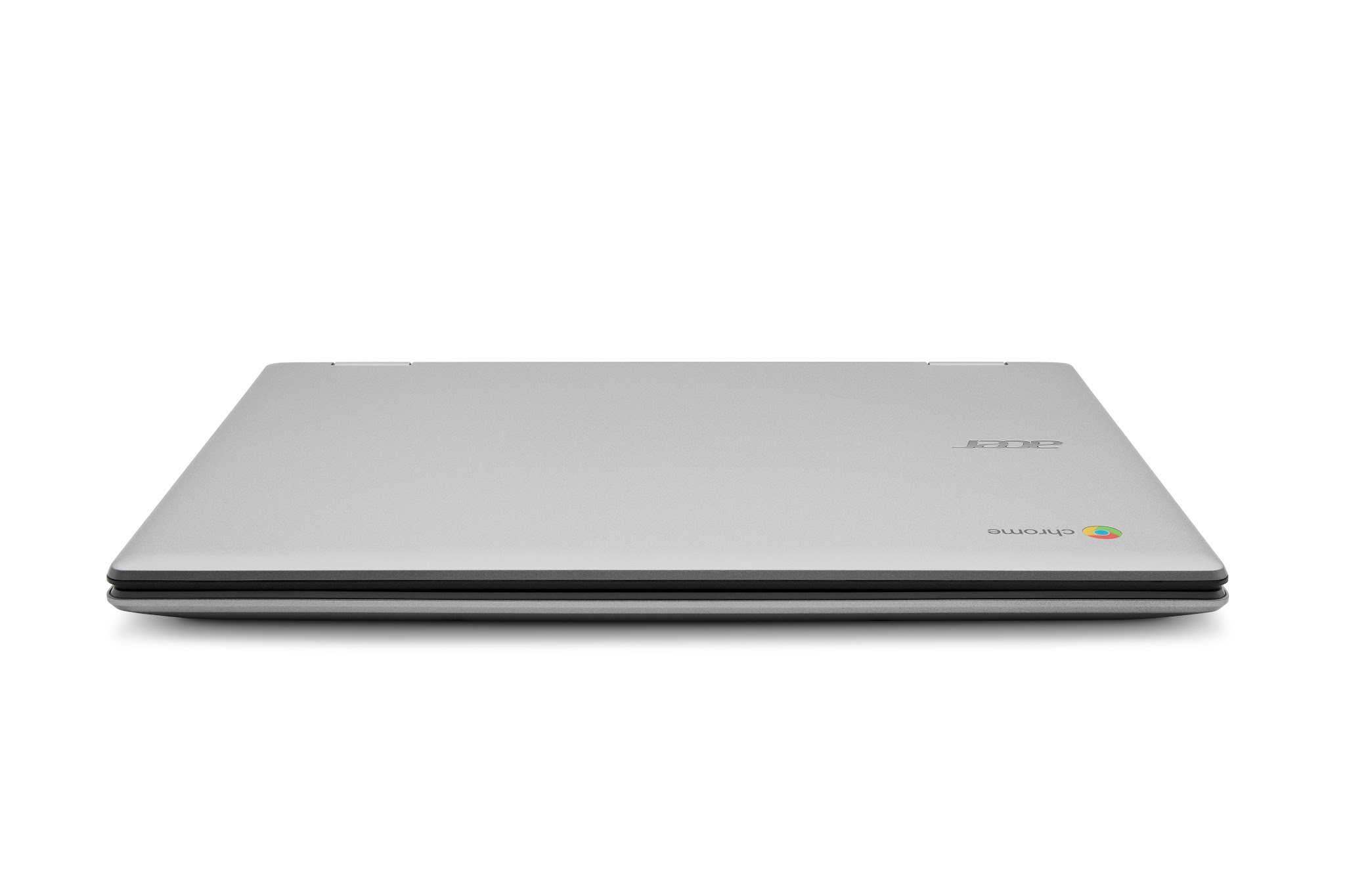Acer Chromebook Spin 311 - photo 15