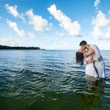 Wedding photographer Anisio Neto (anisioneto). Photo of 11.05.2018
