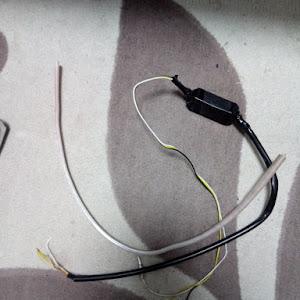セレナ C25 のカスタム事例画像 ネギさんの2020年04月23日01:00の投稿