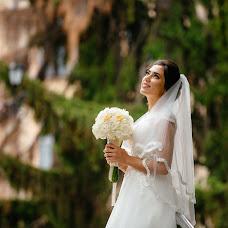 Wedding photographer Dmitriy Yurash (luxphotocomua). Photo of 13.07.2018