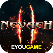 NEVAEH II: Era of Darkness v5037 Mod Menu For Android