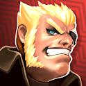 XTeam VIP - Idle & Clicker RPG icon