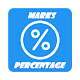 Marks Percentage APK