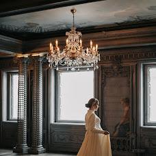 Esküvői fotós Sofya Sivolap (sivolap). Készítés ideje: 26.02.2019