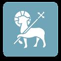 First Presbyterian Augusta icon