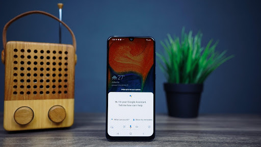 How to Fix Google Assistant on Your Pixel