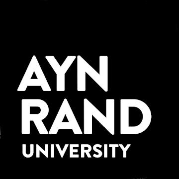 Ayn Rand University