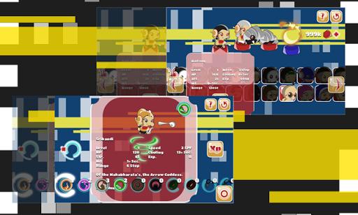 DeMi SToRy  screenshots 4