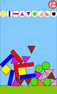 Trains, cars & games for kids screenshot 02