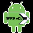 APK Mover APK