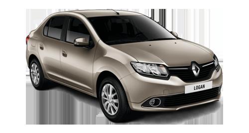 Clé Renault Symbol III