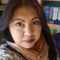 Foto de perfil de coco4