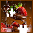 Sweets Jigs.. file APK for Gaming PC/PS3/PS4 Smart TV