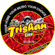 Download Trishan Mobile Apps For PC Windows and Mac
