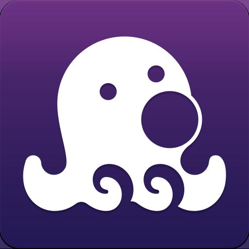 Hello語音交友-愛上陌聲人 社交 App LOGO-硬是要APP