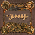 Play JUMANJI THE MOVIE MOBILE GAME tips advice