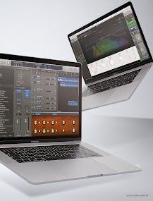 Mac|Life- screenshot thumbnail