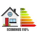EcoBonus 110% per Ristrutturare Casa icon