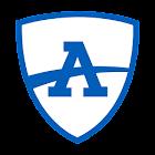 Aegis Shield Mobile icon