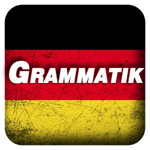 Картинки по запросу grammatik