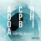 Acrophobia THIRTEEN