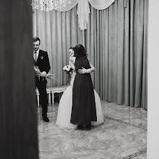 Wedding photographer Olga Tarasyuk (olgaD). Photo of 20.03.2016