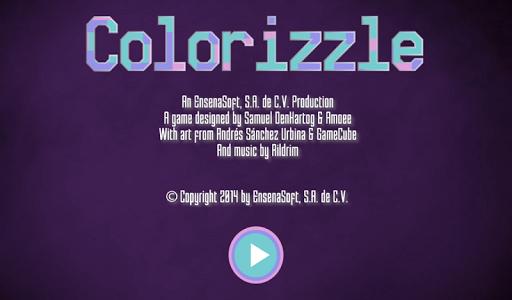 Colorizzle