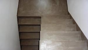 escaliers-marches-beton-cire-decoratif-enduit-revetement-renovation-saint-germain-en-laye-lhay-les-roses-nanterre-boulogne-billancourt-versailles-rambouillet-gouvieux-liancourt-montargis-corquilleroy-cepoy-chalette-sur-loing-villemandeur_.jpg