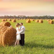 Wedding photographer Natalya Blazhko (nataliablazhko). Photo of 03.08.2015