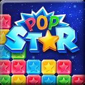 PopStar Ice
