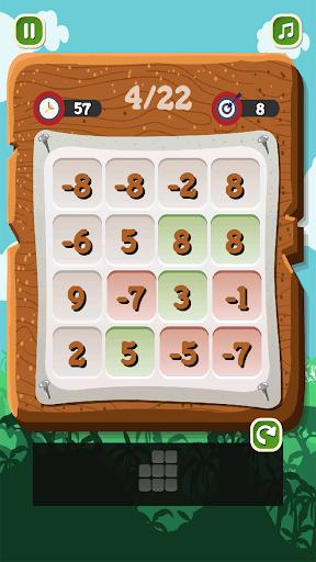 Numo - Puzzle Game 1.0.4 4