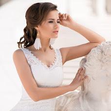 Hochzeitsfotograf Vladimir Konnov (Konnov). Foto vom 02.06.2014