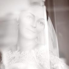 Wedding photographer Elena Kozlova (ae-elena). Photo of 31.03.2015