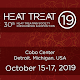 Heat Treat 2019 Download on Windows