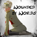 Wounded by Words icon