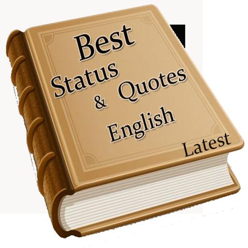 遊戲App|Best Status Quote for 2017 LOGO-3C達人阿輝的APP