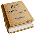 Best Status Quote for 2017 APK