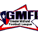 GMFL icon