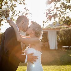 Wedding photographer Antonella Catì (AntonellaCati). Photo of 07.04.2018