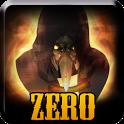 불의단서 Zero icon